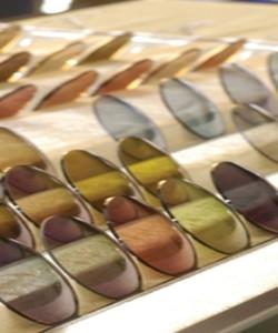 img-colors.jpg